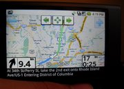 Five free navigation apps for any mobile phone - photo 5
