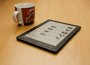 Asus reveals ebook reader in Flickr pics - photo 2