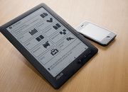 Asus reveals ebook reader in Flickr pics - photo 3