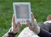 New ebook reader BeBook Neo due mid-Feb  - photo 1