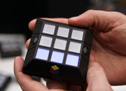 Rubik's Slide plans to twist and slide its way into your puzzle life - photo 2