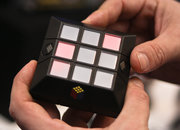 Rubik's Slide plans to twist and slide its way into your puzzle life - photo 4