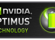 Nvidia Optimus auto-switches on your graphics on demand - photo 2