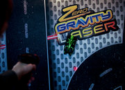 Air Hogs RC gets laser beam controls - photo 1