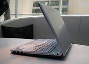Sony VAIO E series hands on - photo 3