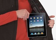 Scottevest's Travel Vest boasts an iPad pocket  - photo 1