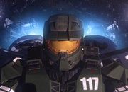 Win one of three copies of Halo Legends on Blu-ray - photo 5