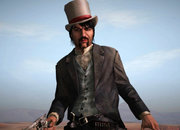 Rockstar's winning Movember tache revealed  - photo 2