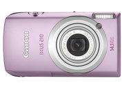 £350 Canon IXUS 210 compact announced  - photo 3