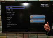 Toshiba StorETV arriving UK in Autumn - photo 5