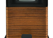 Pet Acoustics offers speaker specially for dogs, cats and horses - photo 3