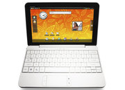 HP announces Compaq AirLife 100 Android-based touch smartbook - photo 1