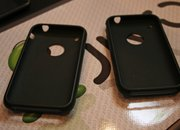 Jivo Leaf: biodegradable iPhone cover launches   - photo 4