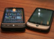 Buy the Nexus One or wait for the HTC Desire? - photo 2