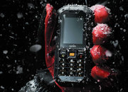 Rugged Sonim XP2 Spirit announced  - photo 1
