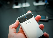 HTC Legend hands on - photo 5