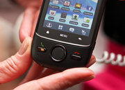 T-Mobile Pulse Mini spotted - photo 3