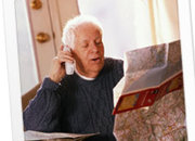 TalkTalk to call lonely pensioners once a week - photo 1