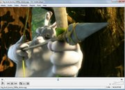 ESSENTIALS: Software to improve your life - VLC - photo 2