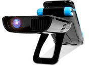 IWOOT offers MiLi iPhone projector - photo 2