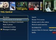 TiVo Premiere and Premiere XL try to re-invent television - photo 3