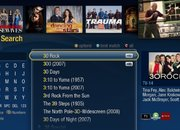 TiVo Premiere and Premiere XL try to re-invent television - photo 4