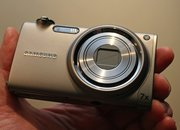 Samsung ST5000 shot and priced - photo 2