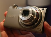 Samsung ST5000 shot and priced - photo 3