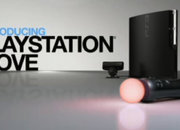 Sony PlayStation Move motion controller confirmed - photo 3
