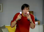 Sony PlayStation Move motion controller confirmed - photo 5
