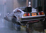 How Back To The Future II predicted 2015: Did it get anything right? - photo 4