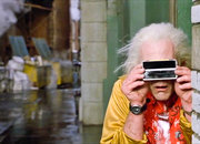 How Back To The Future II predicted 2015: Did it get anything right? - photo 5