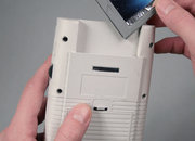 Nintendo Gameboy gets paper edition - photo 3