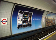 Apple says UK iPad owners read The Guardian - photo 2