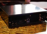 Philips and Pace launch Freeview HD receiver and PVR - photo 3