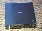 Philips and Pace launch Freeview HD receiver and PVR - photo 4
