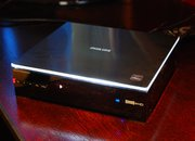 Philips and Pace launch Freeview HD receiver and PVR - photo 5