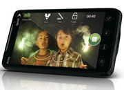 HTC Evo brings 4G Android to Sprint   - photo 2