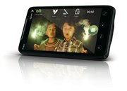 HTC Evo brings 4G Android to Sprint   - photo 5