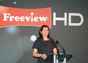 Freeview HD now official, Channel 4 HD joins the party - photo 1