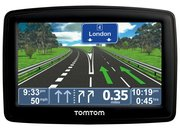 TomTom Start2 and XL IQ Routes edition2 satnavs find their way to UK - photo 1