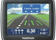 TomTom Start2 and XL IQ Routes edition2 satnavs find their way to UK - photo 2