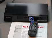 Freeview HD: The set-top boxes   - photo 5