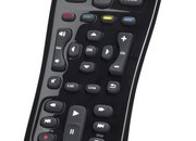 Logitech launches entry-level Harmony 300i universal remote - photo 2
