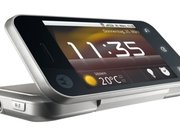 Motorola Backflip hits Germany - UK next? - photo 1