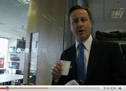 Digital Election 2010 - following the UK General Election online - photo 5