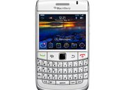 BlackBerry Bold 9700 goes white - photo 3