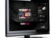 10 ways to watch BBC iPlayer without using your laptop - photo 3