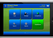 Football Manager Handheld 2010 coming to iPhone and iPod touch - photo 4