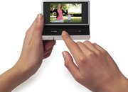 Flip Slide HD on sale now in US - photo 4